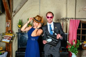 Fotobox-Eventstadl-stefanhoffmann.info-99-von-427
